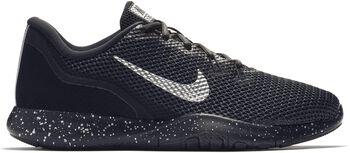 Nike W Flex Trainer 7 Prm Mujer Negro