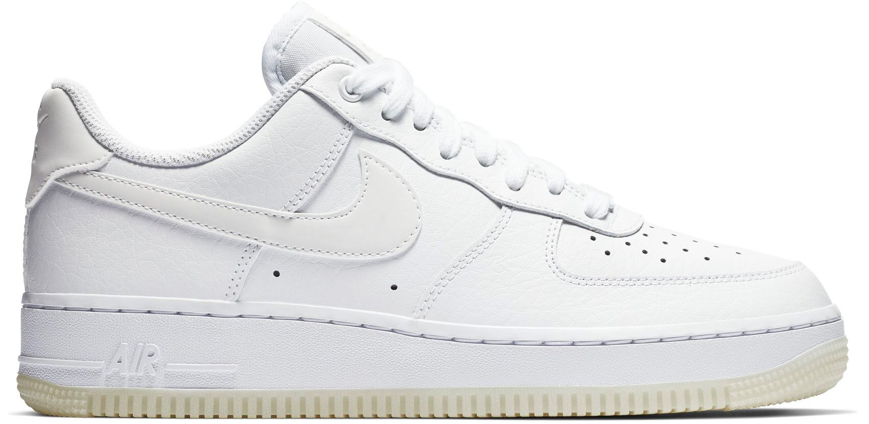bonito nike air force intersport obtener descuento nike air