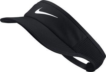 Nike   Arobill Fthrlt mujer Negro
