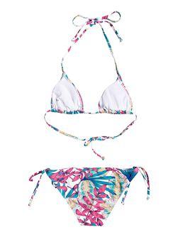 Bikini IT T SN TK T TS