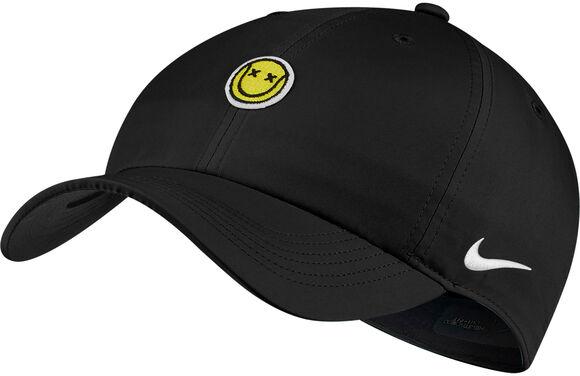 Gorra U NK H86 CAP SNSL
