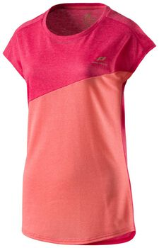 PRO TOUCH Jagny III Mujer Rosa