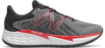 New Balance Zapatillas Running Fresh Foam Evare hombre