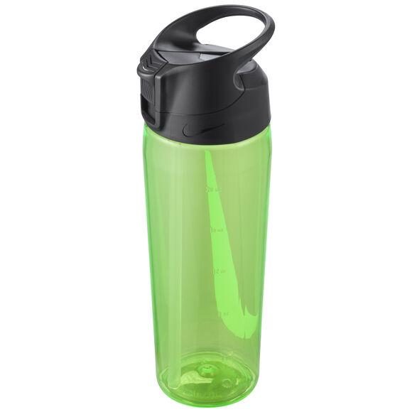 Botella Tr Hypercharge Straw Bottle 24
