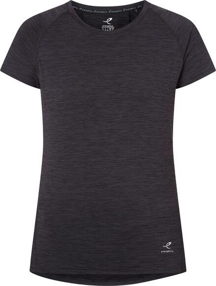 Camiseta de manga corta Rylinda III