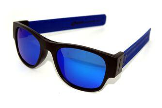 Gafas de sol Atlantic