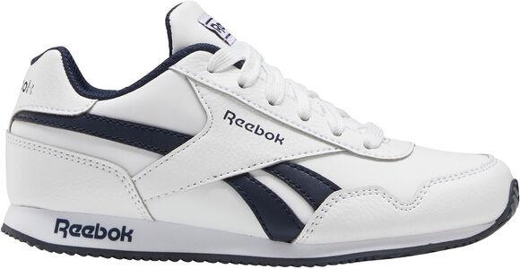Sneakers Royal Classic Jogger 3.0