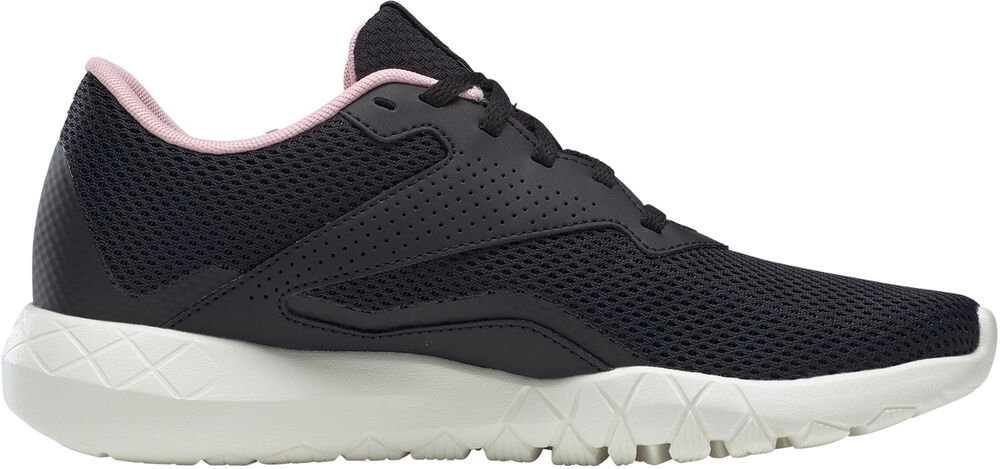Reebok - Flexagon Energy 3 MemoryTech - Mujer - Zapatillas Fitness - 40 1/2