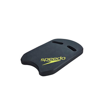 Speedo Tabla Kick Board