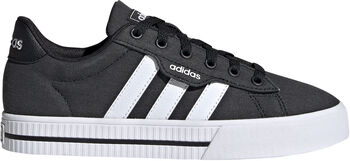 adidas Zapatillas Daily 3.0 K