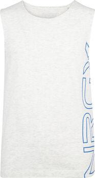 ENERGETICS Camiseta Manga Corta Gaetan II Jrs
