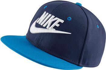 Nike Futura True Unisex Azul