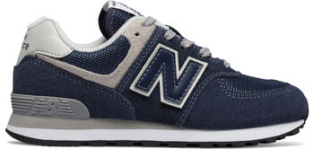 New Balance Zapatillas 574 GRADE CORDON