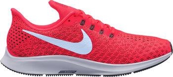 Nike Air Zoom Pegasus 35 hombre