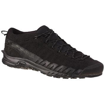 La Sportiva Zapatilla trail running TX2 hombre
