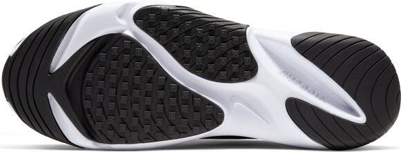 Zapatillas Zoom 2K