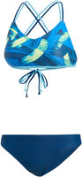 Parley Beach Bikini
