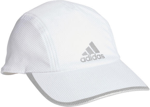 Gorra AEROREADY Runner Mesh