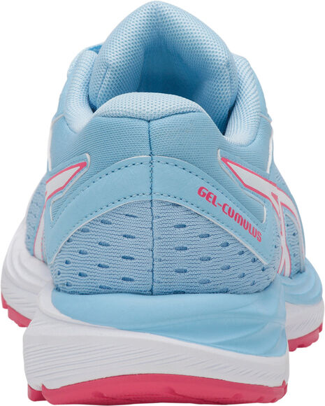 Zapatillas para correr Gel-Cumulus 20 GS