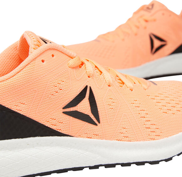 Zapatillas running FOREVER FLOATRIDE ENERGY