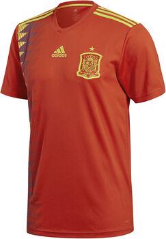 Camiseta fútbol Selección Española adidas FEF H JSY hombre