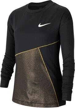 Nike Camiseta Pro Warm niña