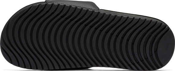 Nike Sandalias Chanclas Kawa Slide