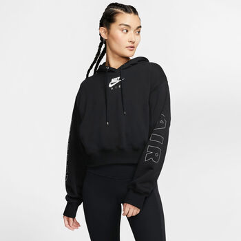 Nike Air mujer
