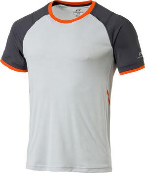 PRO TOUCH Camiseta Akini hombre