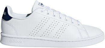 ADIDAS Advantage Shoes hombre