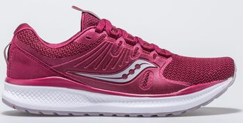 Saucony Inferno Mujer