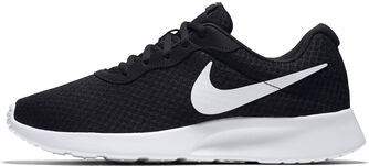 Sneakers Tanjun