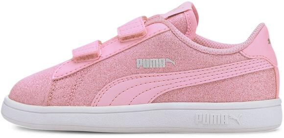Sneakers Smash V2 Glitz Glam V