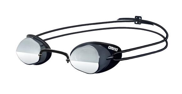 Gafas Natación Swedix Mirror