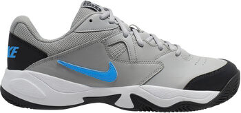 Nike Court lite 2 Clay hombre