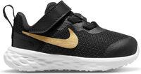Sneakers Revolution 6
