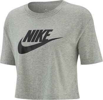 Nike Camiseta manga corta Sportswear Essential mujer