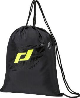 Force Gym Bag