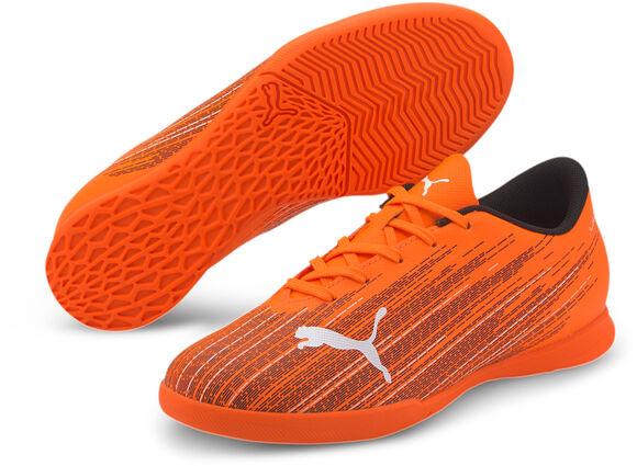 Zapatillas fútbol sala Ultra 4.1 IT