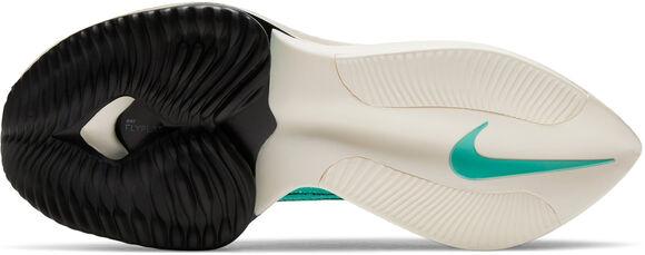 Zapatillas Running Air Zoom Alphafly Next%
