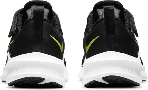 Zapatillas Running Downshifter 11