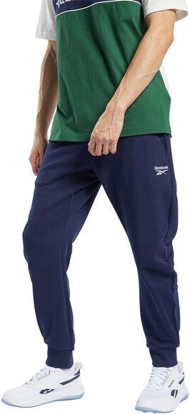 Pantalón Classics Vector