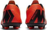 Botas fútbol Nike Mercurial Vapor 12 Club MG