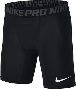Nike Pro Short hombre Negro