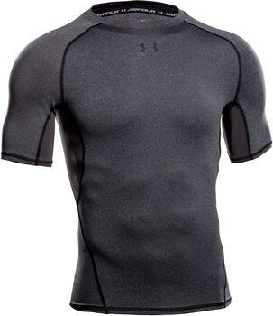 Under Armour Camiseta de compresión de manga corta  HeatGear® Armour para hombre