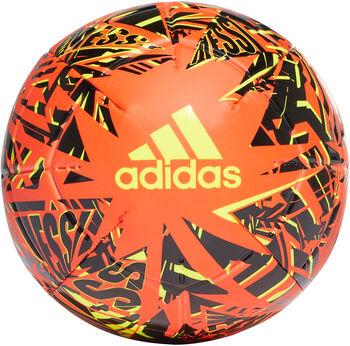 adidas Balón Fútbol Messi Club