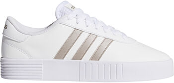 adidas Sneakers Court Bold mujer