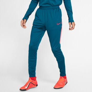 Nike PantalonNK DRY ACDMY PANT KPZ hombre Azul