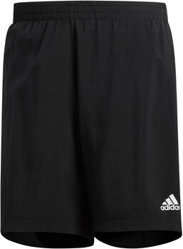 ADIDAS Own the Run Shorts hombre
