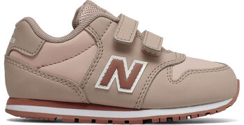 New Balance KV500 Kids Lifestyle Velcro